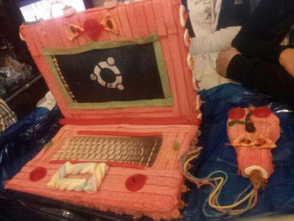 ubuntu_cake
