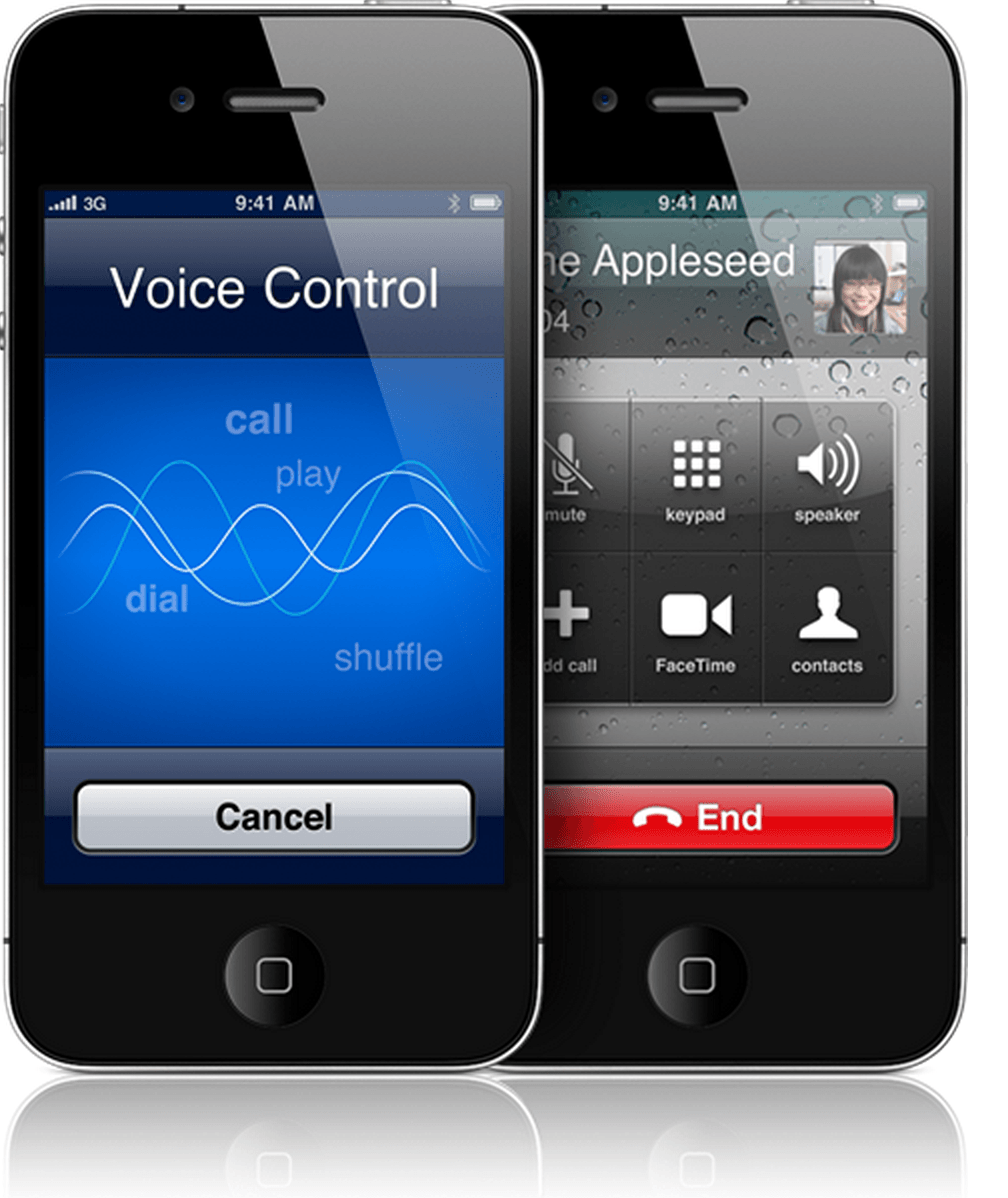 voicecontrol