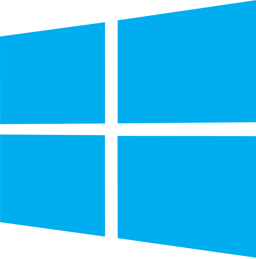 windows_logo_2