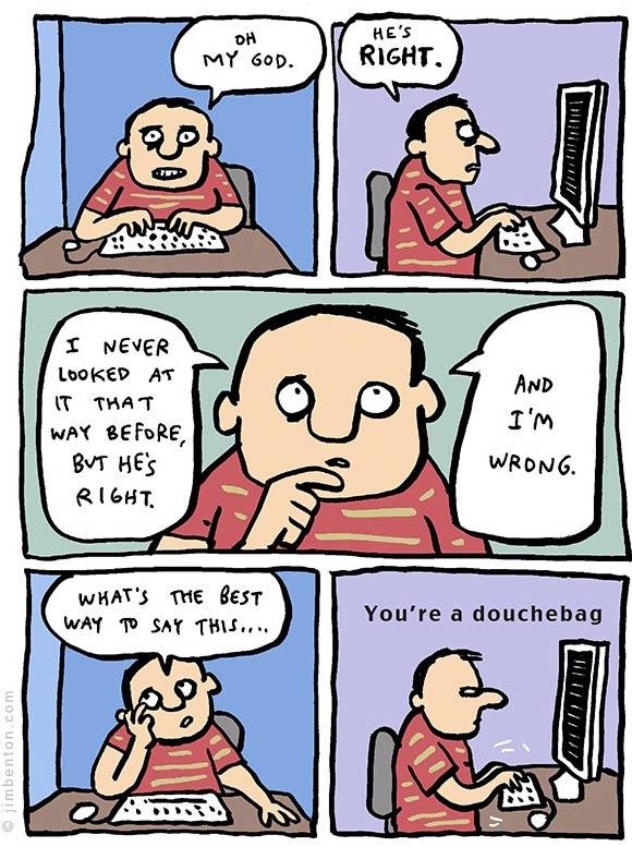 you_have_won_douchebag