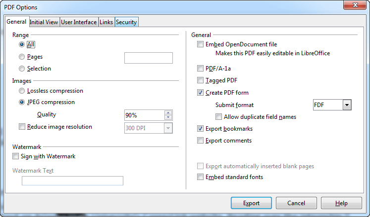 can you edit a pdf on a mac