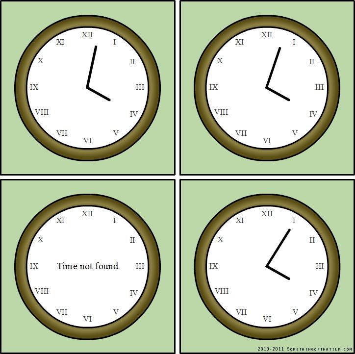 404_error_clock