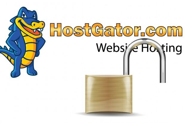 Hostgator