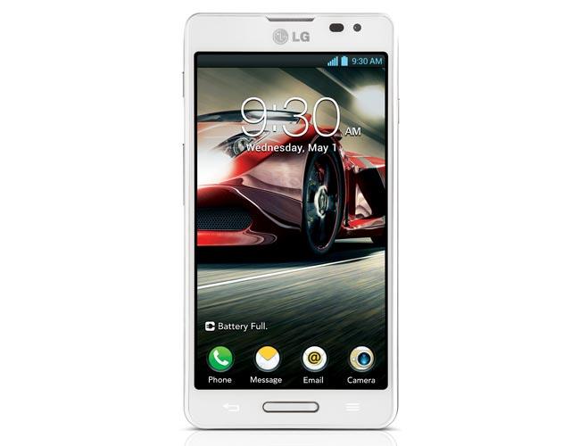 LG-Optimus-F72