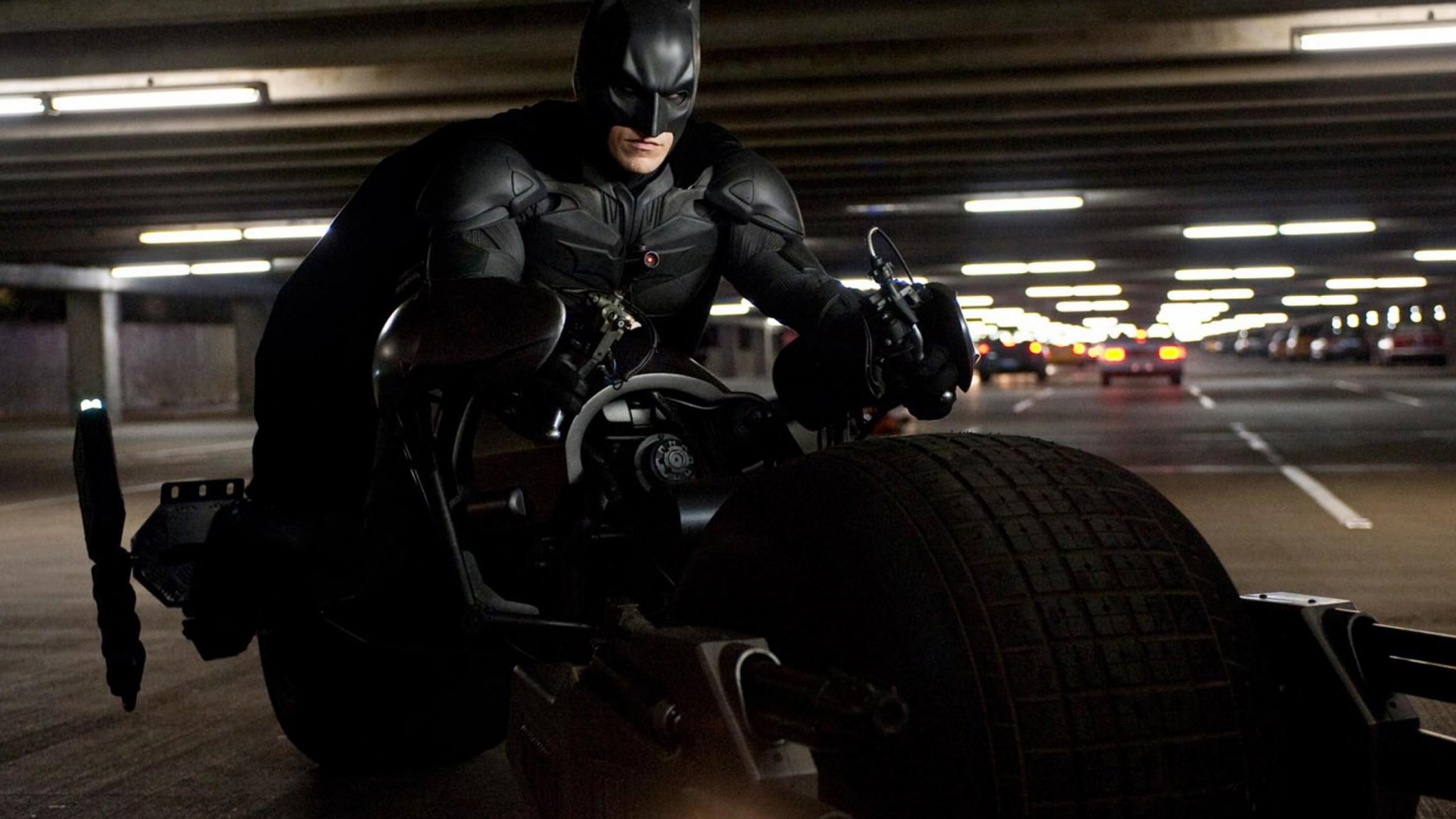 batman_dkr
