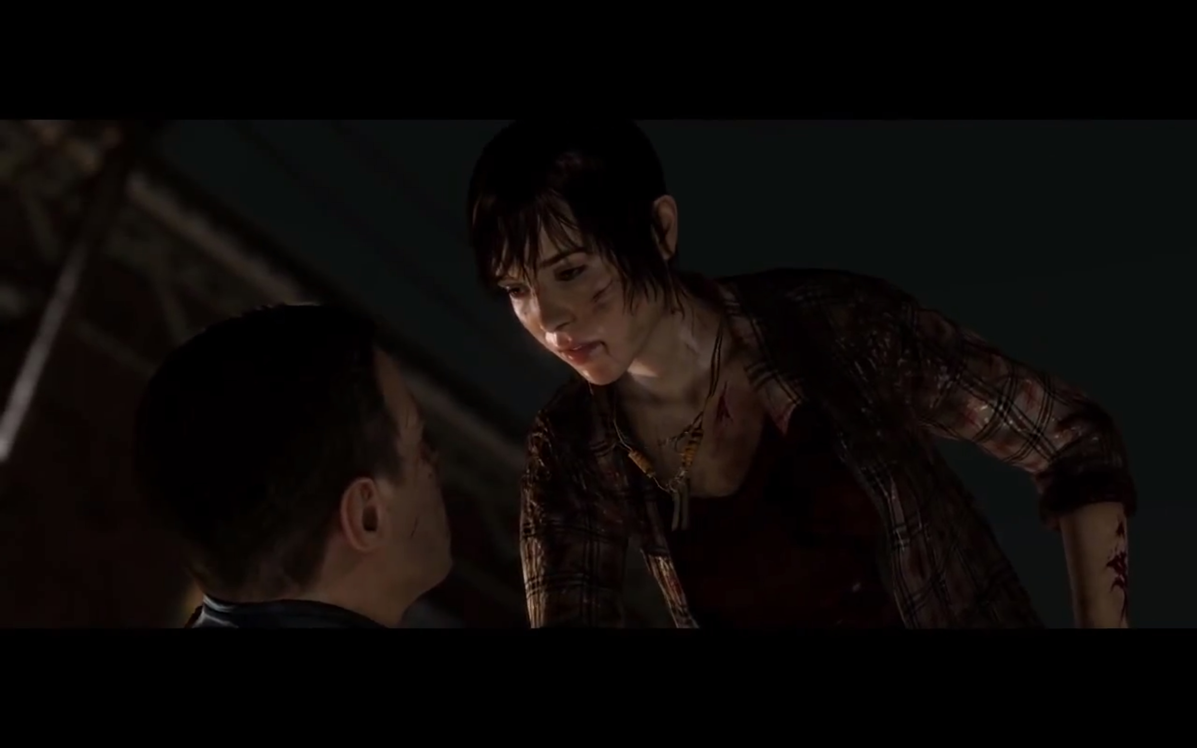 Beyond From Software Next Souls Game