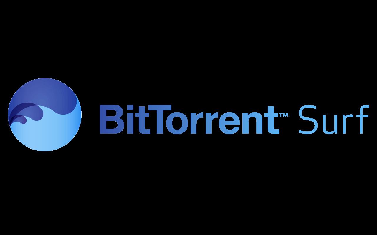 bittorrentsurf