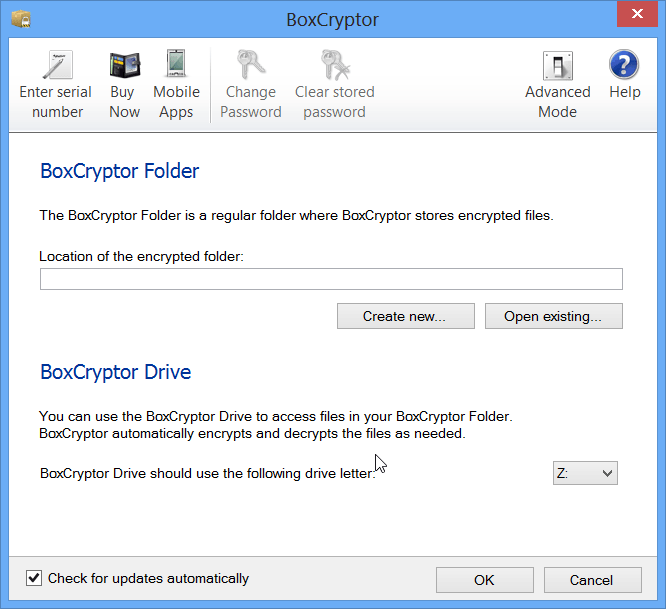 boxcryptor_screenshot