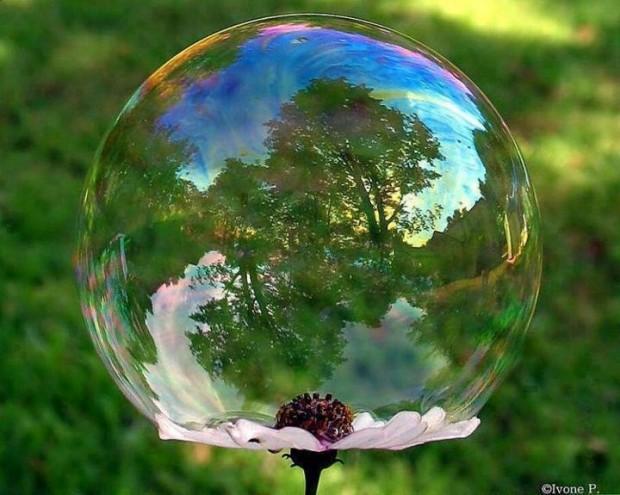 bubble_reflection