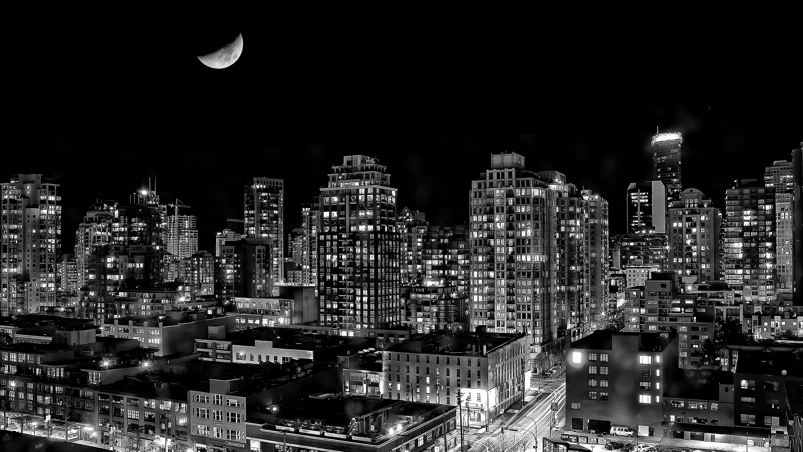 city_not_sleeping_2560x1440