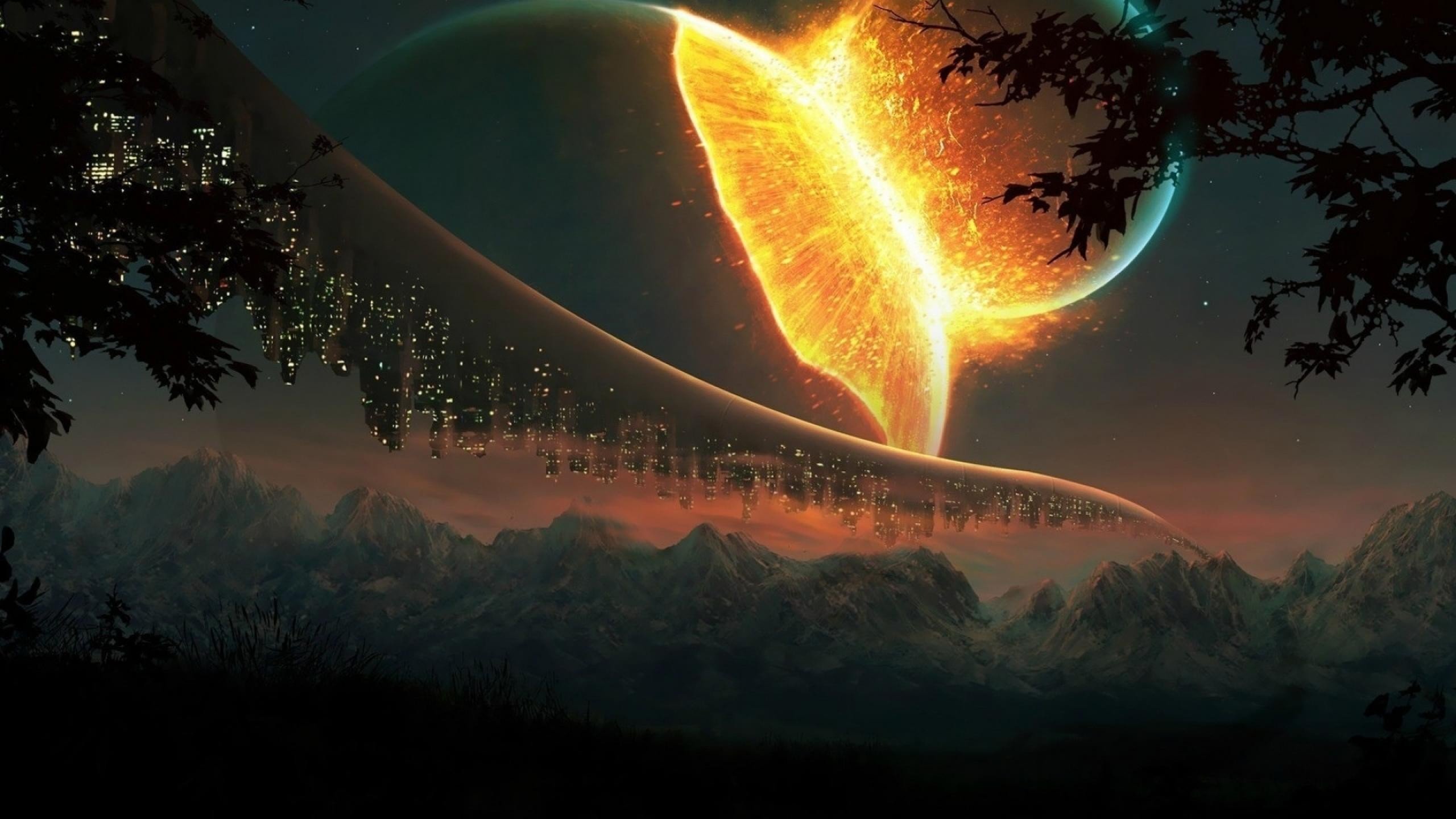 collision_of_planets