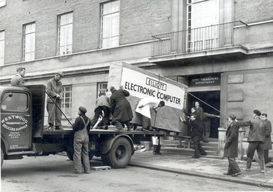 computer_delivery_1957