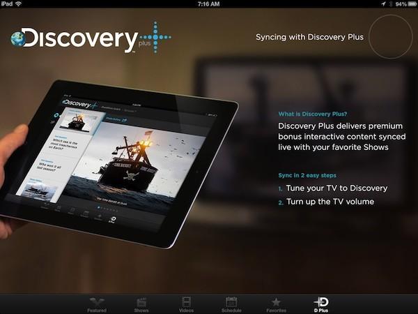 discovery-plus-ipad
