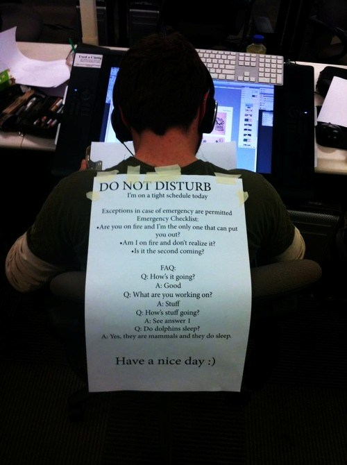 do_not_disturb