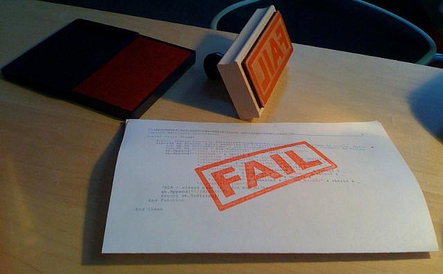 fail_stamp