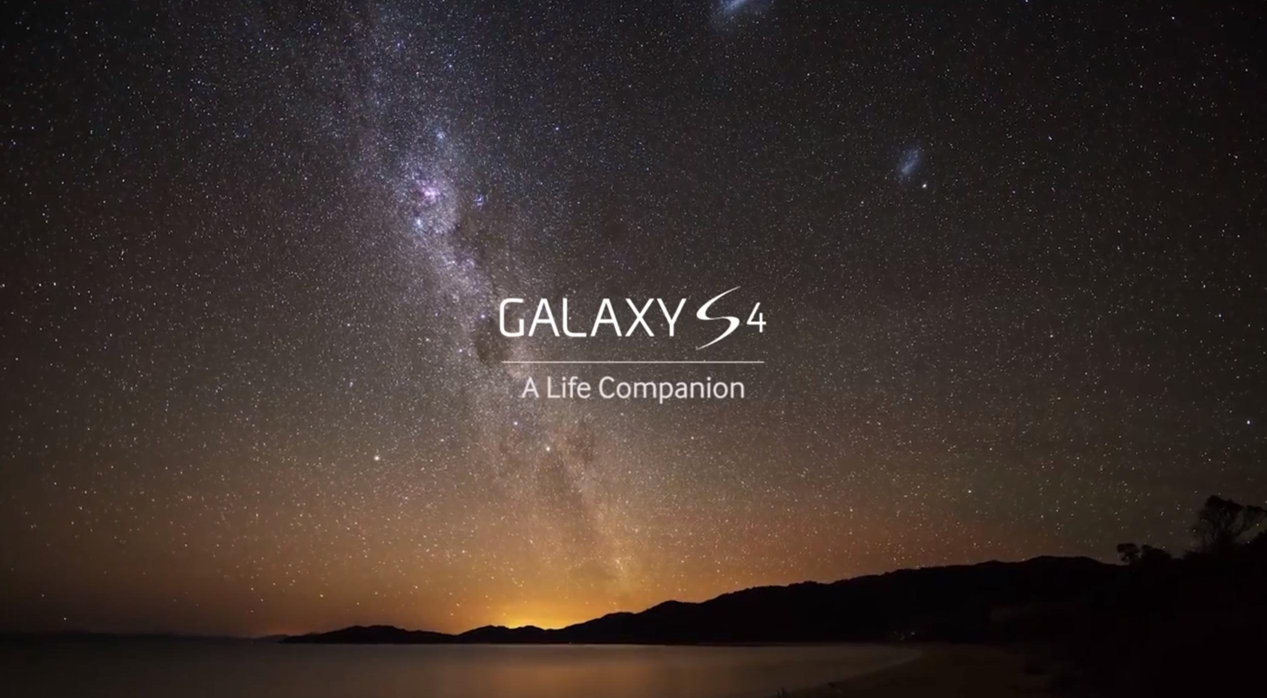 galaxys4