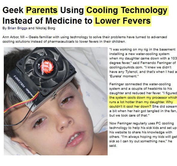 geeky_parents