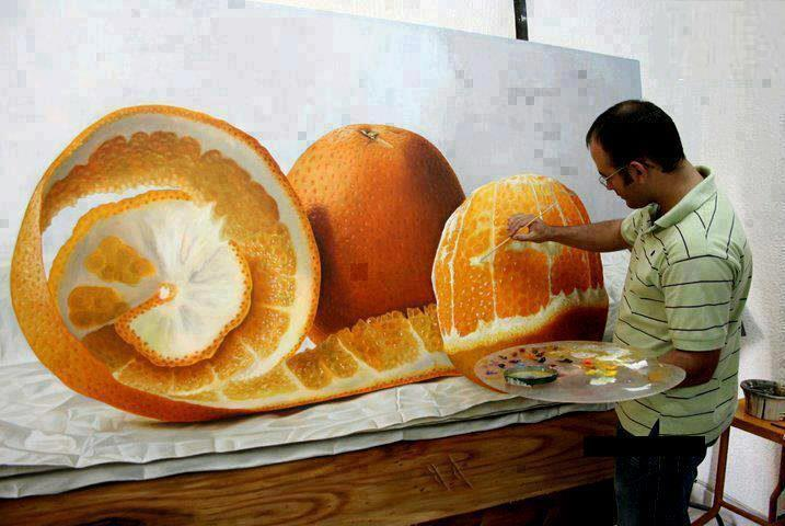 giant_oranges