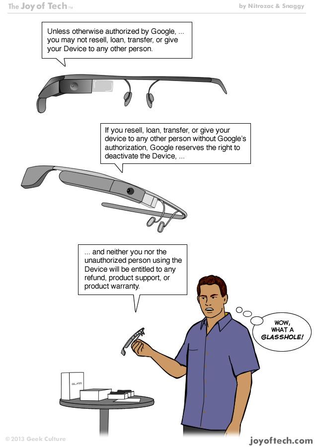 google_glass_glasshole