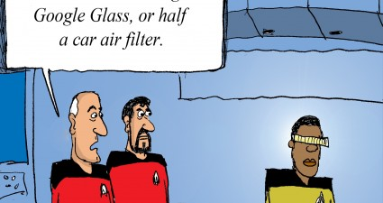google_glass_star_trek