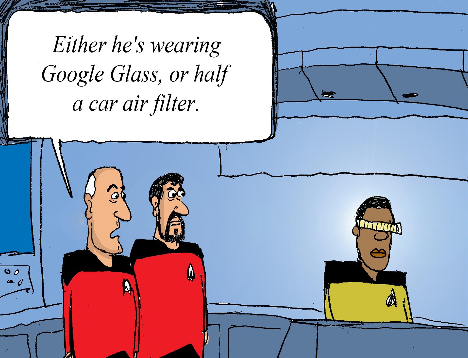 google_glass_star_trek
