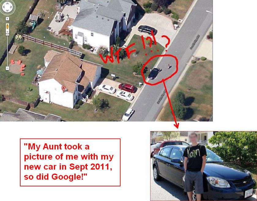 google_is_always_watching