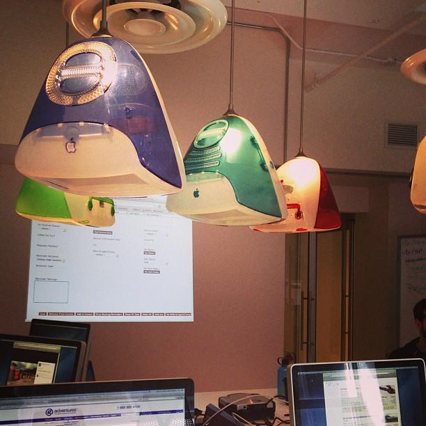 imac_lamps