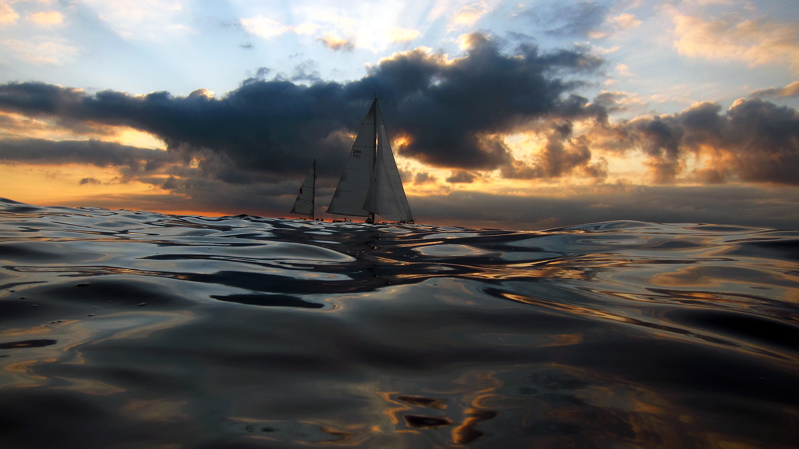 impala_sailing_french_riviera