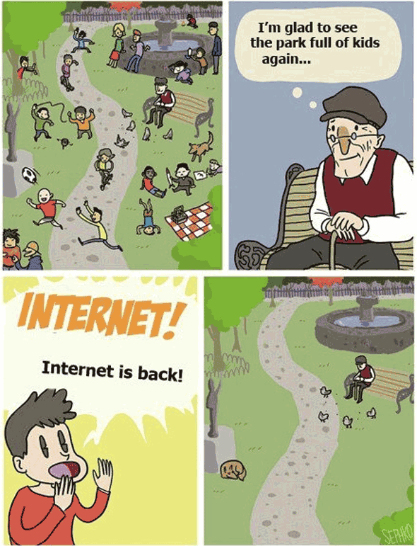 internet_is_down
