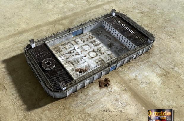 iphone_prison