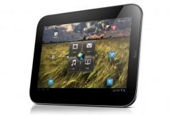 lenovo_ideapad_tablet_k1_1103316_g2