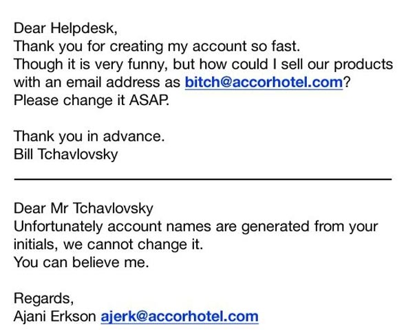 lol_email