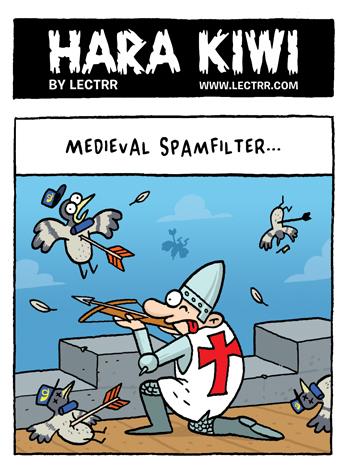 medieval_spamfilter_comic