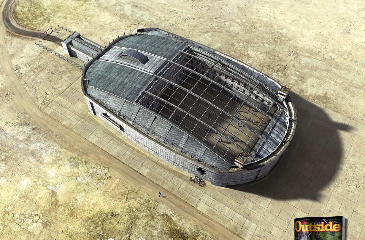 mouse_prison