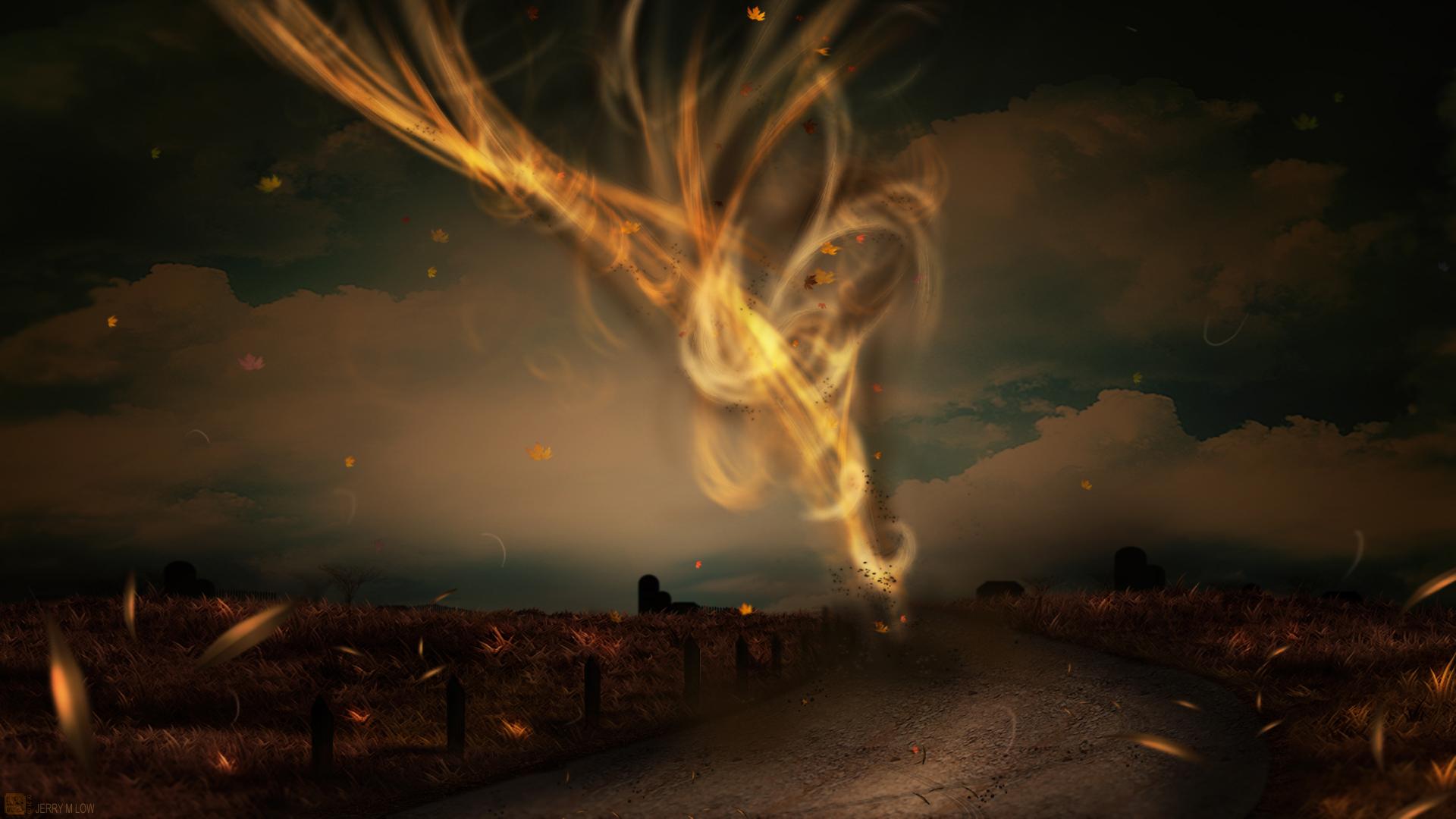 mystical_tornado_1920x1080