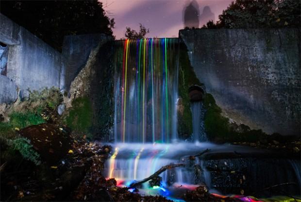 neon_waterfall_1