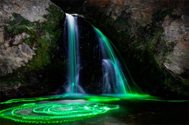 neon_waterfall_2