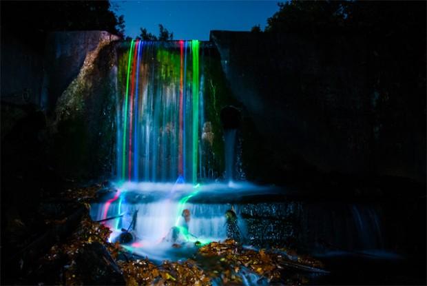 neon_waterfall_3