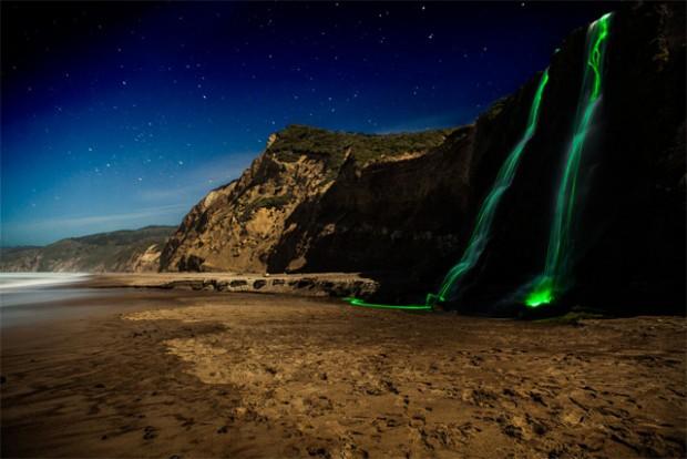 neon_waterfall_4