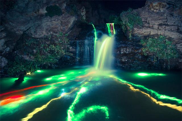 neon_waterfall_5