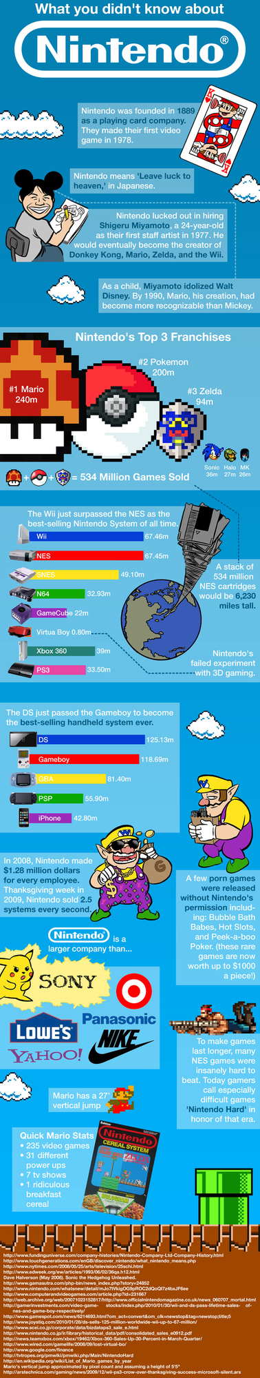 nintendo_infographic