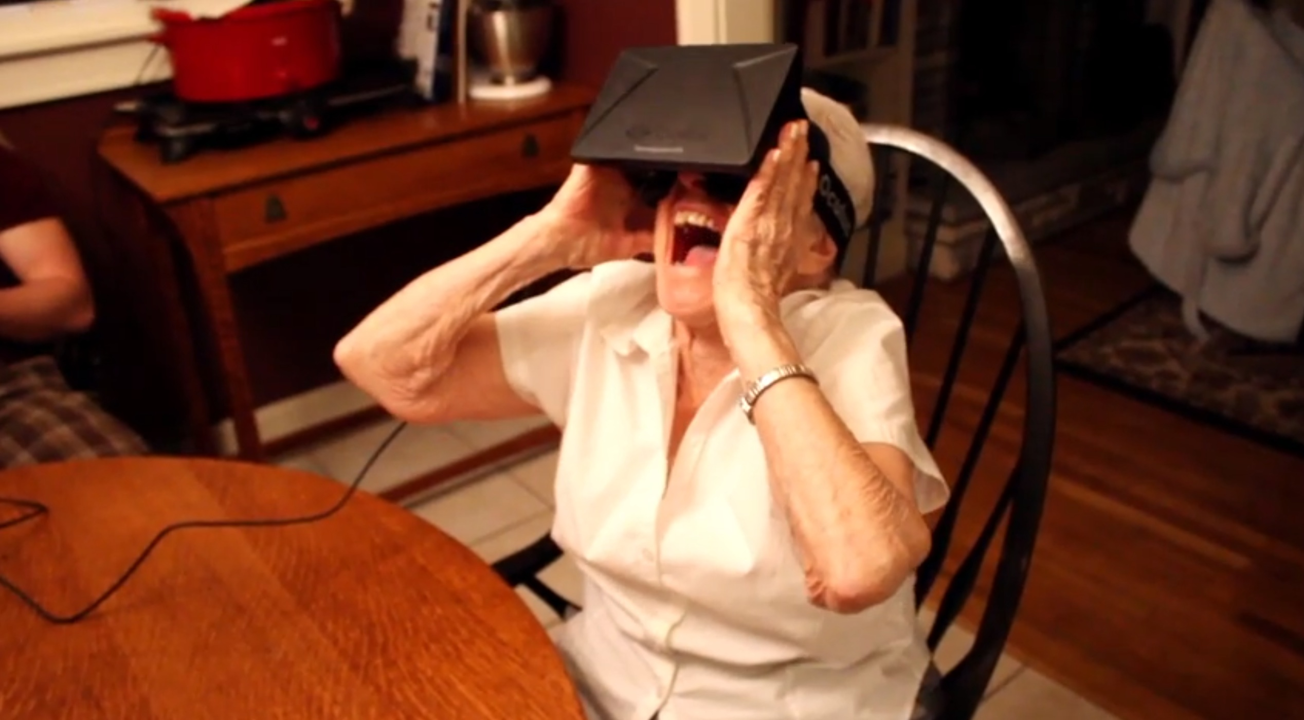 oculusgrandma