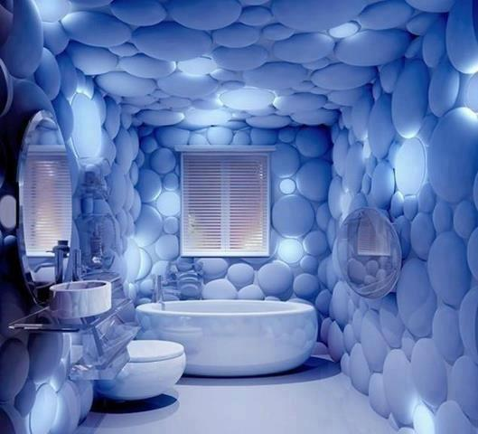 creative bathroom amazing photo of the day reviews news tips