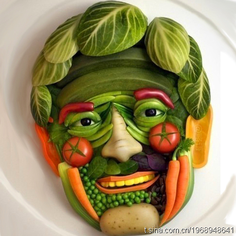 playing_with_food