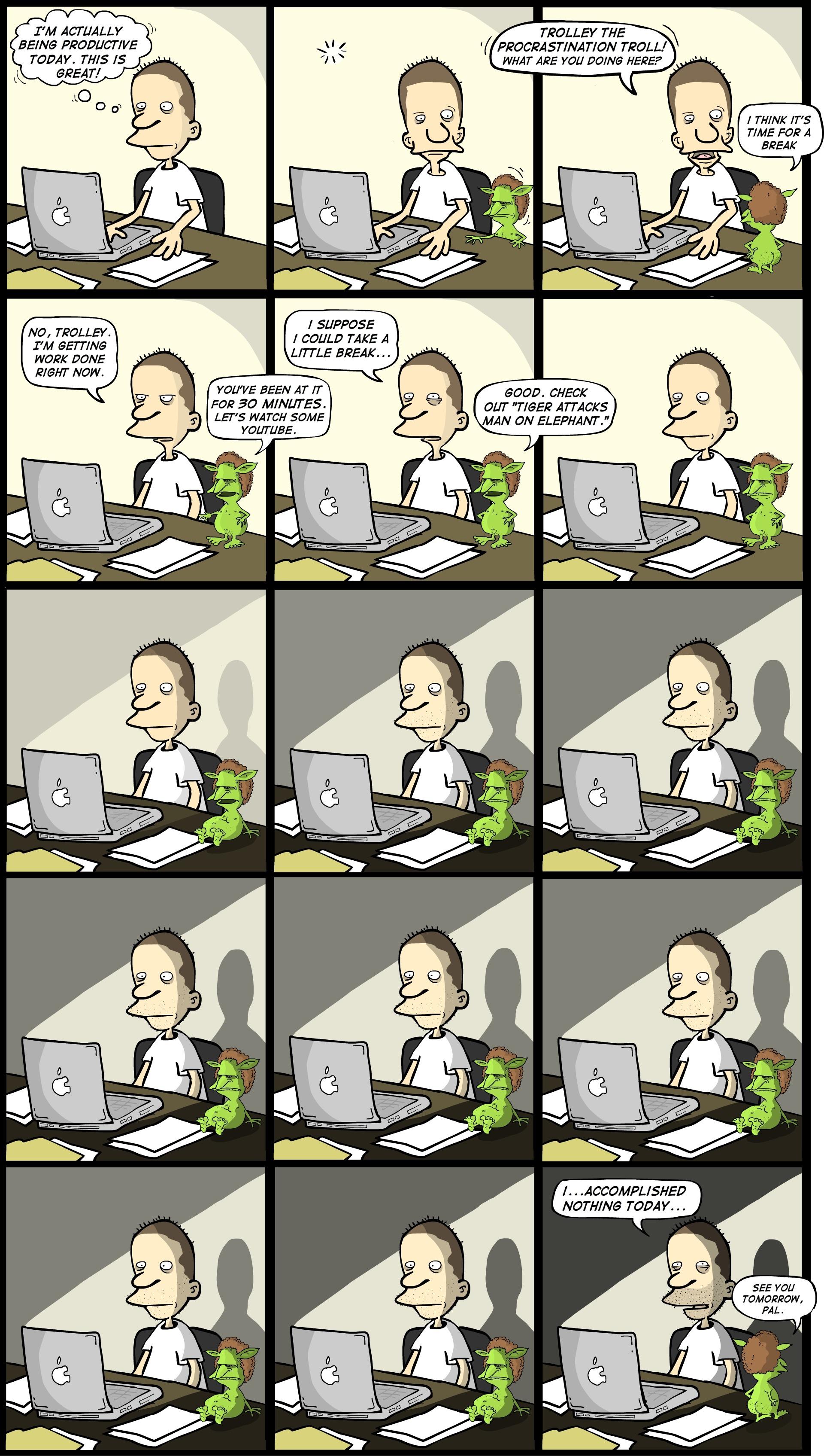 procrastination_troll