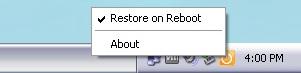 reboot_restore_rx