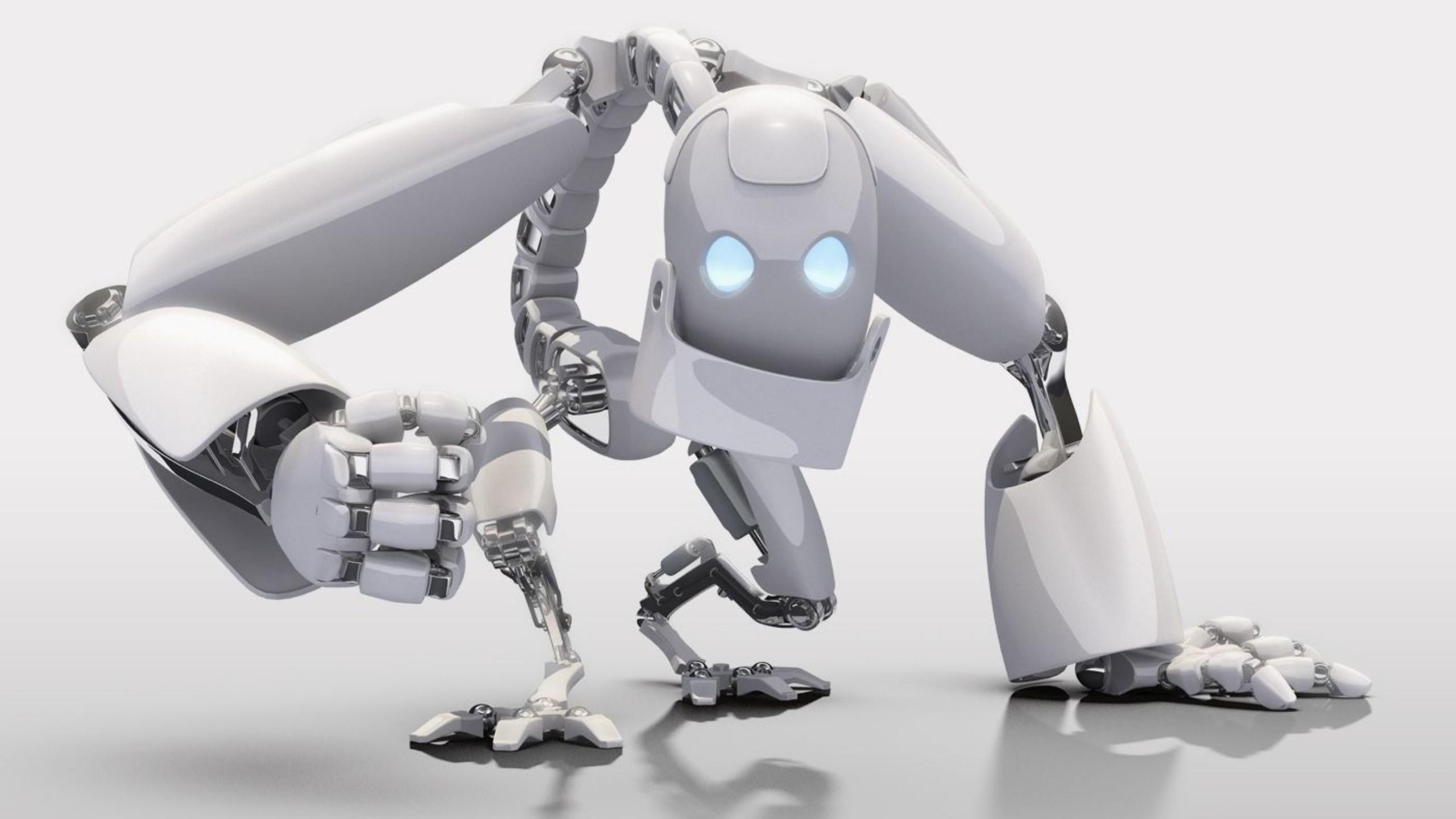 robot_2560x1440