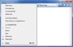 sandboxed_screenshot