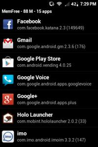 screenshot-1365636577136