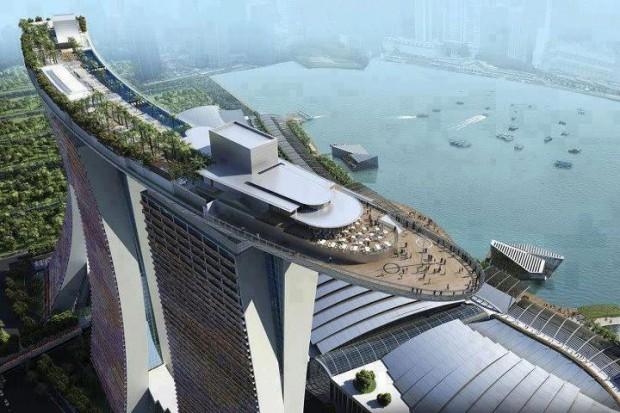 skypark_singapore
